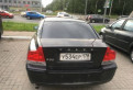 Мерседес бенц s класс w221, volvo S60, 2008, Всеволожск