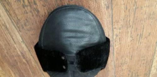 Новая зимняя шапка- кепка, рубашка tommy hilfiger женская синяя