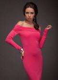 Модная одежда адидас, платье