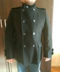 Рубашки henderson купить, пальто мужское, Сертолово