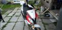 Abm cyclone, купить японский мотоцикл