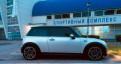 MINI Cooper S, 2003, продажа форд фокус с пробегом