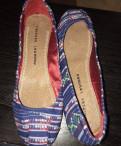 Купить кроссовки адидас бейонсе, новые Мокасины, балетки супер качество