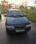 Форд фокус 2 2005 года 1.6 автомат, вАЗ 2114 Samara, 2011, Синявино