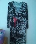 Платье для беременной, свадебное платье naviblue bridal 15365 напрокат, Гатчина