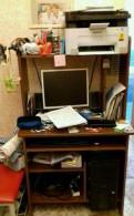 Компьютерный стол, Выборг