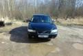 Рено логан универсал новый, volvo S60, 2001, Кириши