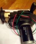 Накладка на передний бампер шевроле лачетти хэтчбек цена, механизм подачи сварочной проволоки