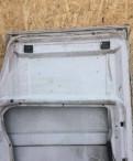 Водительская дверь на Спринтер, hyundai grand starex двигатели, Гатчина