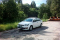 Volkswagen Polo, 2018, новый ford focus 2015 года, Пикалево