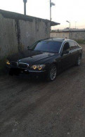 Форд фокус 3 2011 седан, bMW 7 серия, 2006