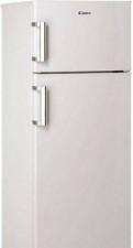 Холодильник candy 5140 WH7