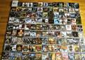 Ps3 Обмен Игры Sony PlayStation3 Sony3