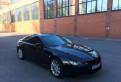BMW 6 серия, 2004, шкода октавия 1.4 дизель
