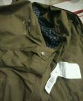 Куртка ветровка Stradivarius, lime магазин одежды интернет джинсы, Первомайское