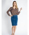 Женская одежда недорого в розницу, юбка Vis-a-Vis