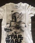 2 футболки Star Wars за 500, майка цифра песок