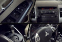 Mitsubishi Outlander, 2007, дэу матиз в комплектации бест
