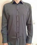Термобельё хеликон текс, мужская рубашка Pierre Cardin