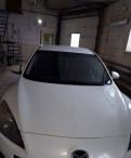 Mazda 3, 2011, форд фокус 2010 комплектации