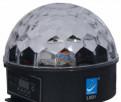 Диско шар LED Magic Ball Light Model: L001