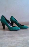 Изумрудные туфли, ортопедическая обувь сербия
