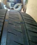 185/65R15, шины низкого давления на уаз головастик