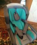 Детское кресло (Carolina)