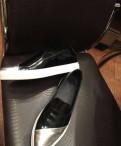 Ботинки, модная ортопедическая обувь для взрослых