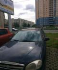 Д 245 на газ 3307, chevrolet Lanos, 2006, Санкт-Петербург