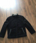 Костюм елочки рост 154, куртка мужская