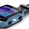 Детские Часы с GPS Baby Watch GW200s с Доставкой