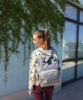 Рюкзак для мам MummyBag