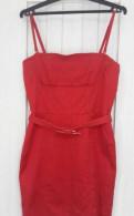 Платье, платья в пол с рукавами летучая мышь
