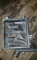 Корпус воздушного фильтра гольф 3, салон мазда сх 7 2008 года