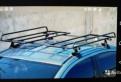 Рамка для 2din магнитолы форд фокус, продам багажник, Кириши