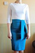 Кофта человек паук возвращение домой с капюшоном купить, новое платье сине-зеленый+ белый