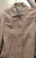 Куртка кожа, одежда для тренировки женская