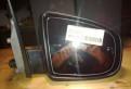Гидроусилитель руля на рено логан 1.6 цена с кондиционером, зеркало правое BMW X5 E70, Агалатово