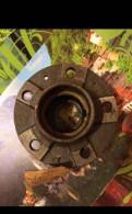 Купить аккумулятор j1knd, ступица переднего колеса газ 21