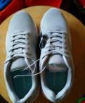 Волейбольные кроссовки женские купить, кроссовки новые