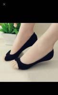 Невидимые носки, кофта пума женская, Пикалево