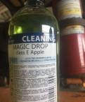 Жидкость для мытья посуды 1 литр