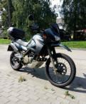 Регулятор напряжения мопеда альфа, продам Kawasaki KLE 500