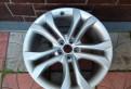 Audi Q5 SQ5 диск R20, колесные диски на форд транзит спарка r16 купить
