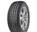Форд фокус 3 2012 шины, 215/60/16 Aplus A608 Новые летние шины