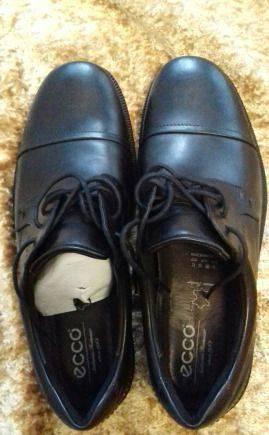 ae96b5190 Интернет магазин обувь под каблуком, ботинки ecco мужские 43р, Санкт ...