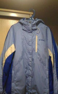 Куртка, шубы из норки 54 размер