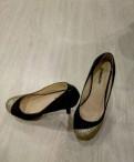 Обувь оптом от производителя недорого, туфли