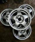 Продам диски на Ваз R14, колпачки на диски мерседес спринтер, Тихвин